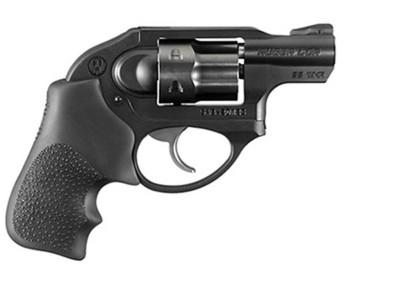 Ruger LCR 22 WMR Handgun' data-lgimg='{