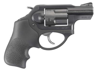 Ruger LCRx 38 Special +P Handgun' data-lgimg='{