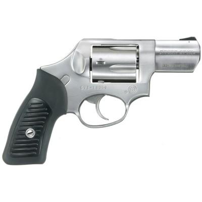 Ruger SP101 357 Mag Handgun' data-lgimg='{