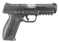 Ruger American 45 Auto Handgun