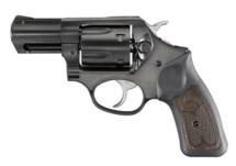Ruger SP101 357 Magnum Handgun