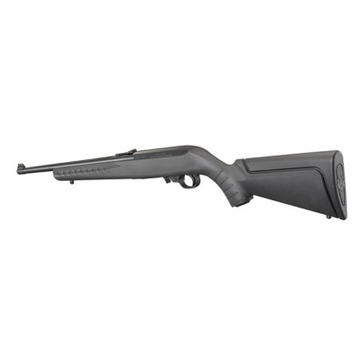 Ruger 10/22 Compact 22 LR Rifle