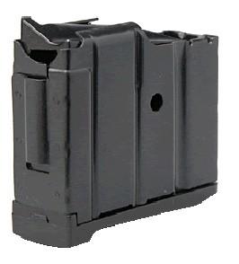Ruger Rifle Magazine - Mini 14