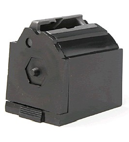 Ruger Rifle Magazine - 77/22 or 96/22