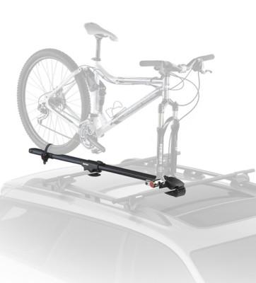 Yakima Forklift Roof Bike Rack