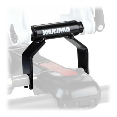 Yakima 15mm x 100mm Fork Adapter