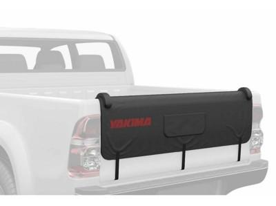Yakima Crashpad Bike Truck Rack