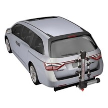 Yakima Swingdaddy Hitch Rack