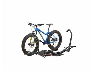 Yakima Dr.Tray Bike Hitch Rack