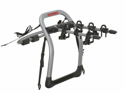 Yakima Halfback 3 Bike Strap Rack