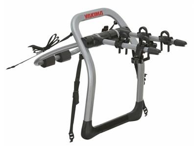 Yakima Halfback 2 Bike Strap Rack