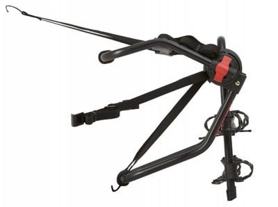 Yakima Hangout 2 Bike Strap Rack