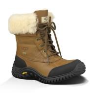 Women's UGG Adirondack II Boots