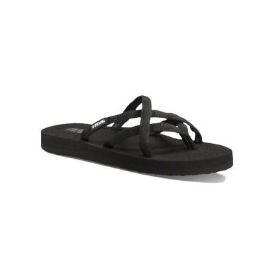 Women's Teva Olowahu Sandals