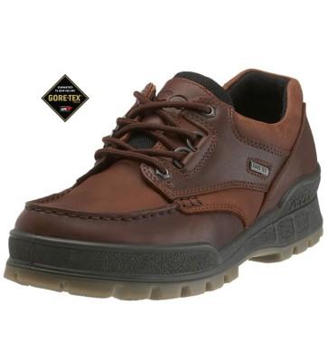 Scheels Mens Shoes