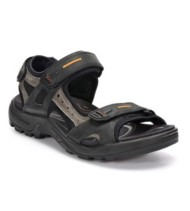 Men's Ecco Yucatan Sandals