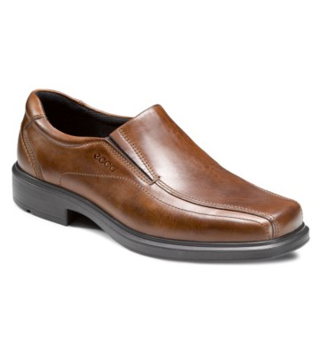 Men's ECCO Helsinki Slip On Shoes