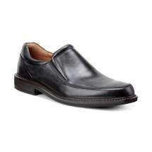 Men's ECCO Holton Apron Toe Shoes