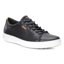 Men's ECCO Soft 7 Sneakers