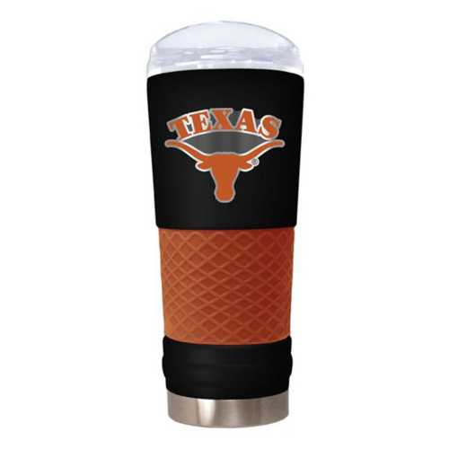 Great American Products Texas Longhorns Dynasty Tumbler