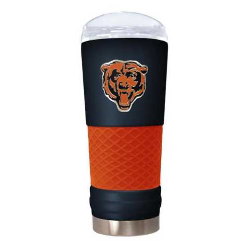 Great American Products Chicago Bears Dynasty Tumbler