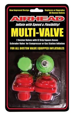 Kwik Tek Airhead Multi-Valve' data-lgimg='{