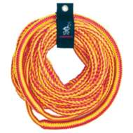 Airhead Ski Tube Bungee Rope