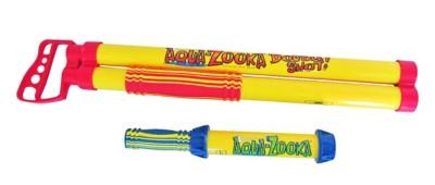 Aqua Zooka Double Shot' data-lgimg='{