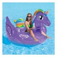 Airhead Magical Unicorn Pool Float