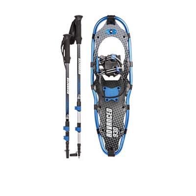 Men's Yukon Charlie Advanced Kit 930