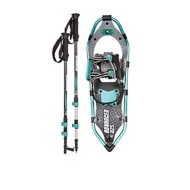 Women's Yukon Charlie Advanced Kit 825