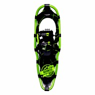 Men's Yukon Charlie Advance Snowshoe Kit