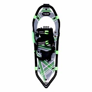 Women's Yukon Charlie Advance Snowshoe Kit