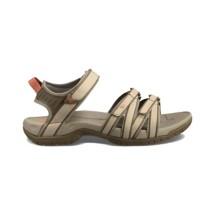 Women's Teva Tirra Sandal