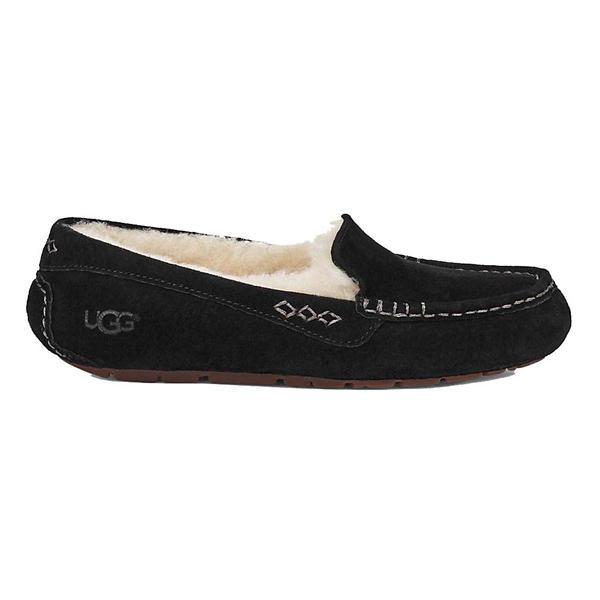 c10820c9d Women's UGG Ansley Slippers | SCHEELS.com