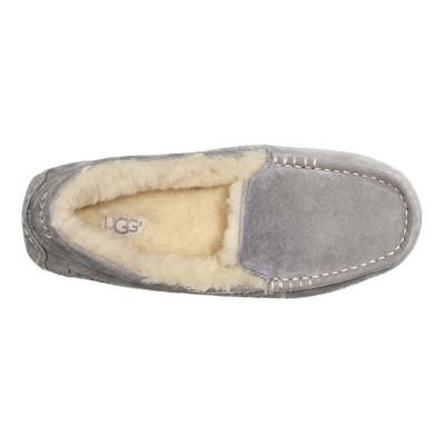 802fef4602c Women's UGG Ansley Slippers
