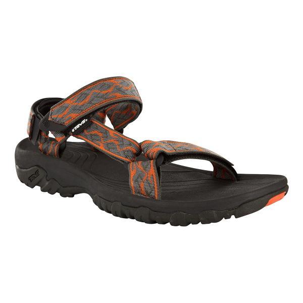 21a68684b45e Teva Men s Hurricane XLT Sandals