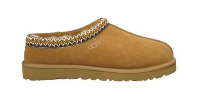 6f947acce8d Men's UGG Tasman Slippers