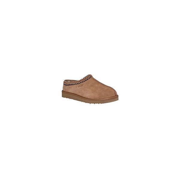 33362533c Men's Ugg Tasman Slippers   SCHEELS.com
