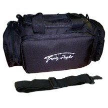 Trophy Angler Snap-Latch Series Tackle Bag
