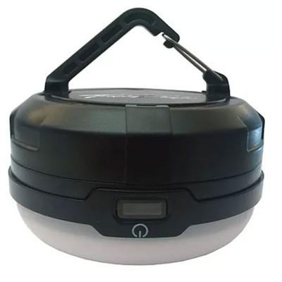 Trophy Angler 250 Lumen Dome Shelter Light' data-lgimg='{