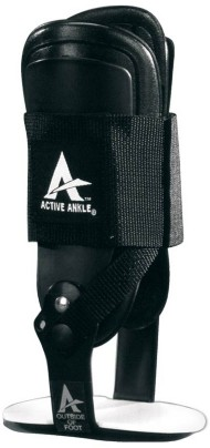 Tandem T2 Active Ankle Brace