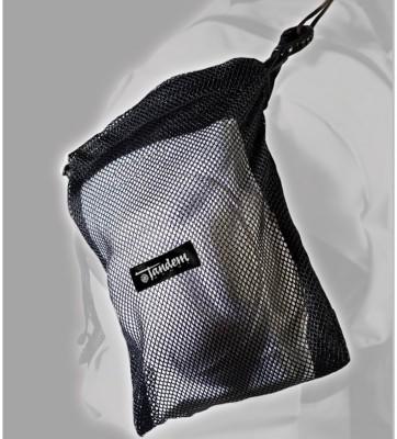 Tandem Kneepad Bag' data-lgimg='{