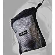 Tandem Kneepad Bag
