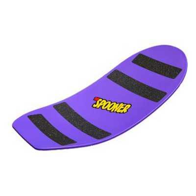 Spooner Freestyle Balance Board