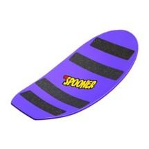 Spooner Pro Balance Board
