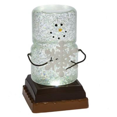 Midwest-CBK Lighted LED Shimmer S'more