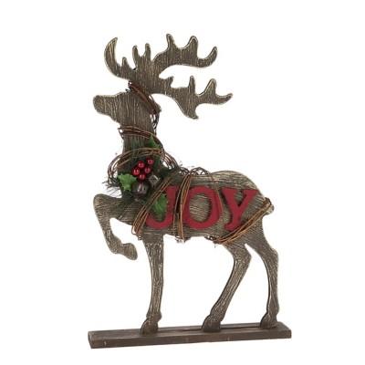 """Midwest-CBK """"Joy"""" Deer"""