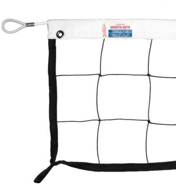 Carron Hercules Volleyball Net
