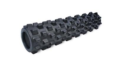 RumbleRoller Midsize Roller